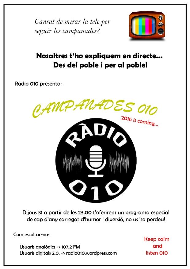 cartell_campanades010_2016.jpg