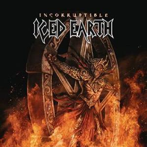 Iced_Earth_Incorruptible_Artwork