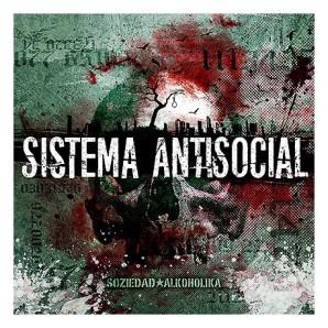 soziedad-alkoholika-sistema-antisocial-