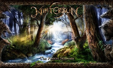 wintersun-the-forest-seasons-2017-390x235